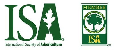 International Society of Arboriculture, Lifetime Member